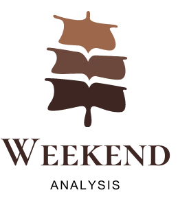 weekendanalysis.com